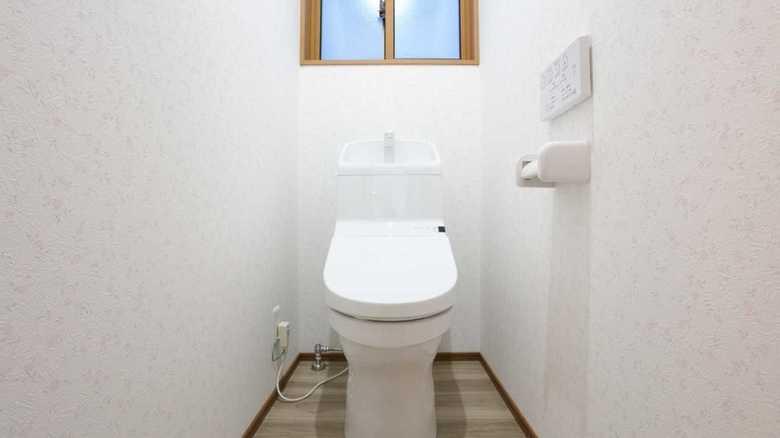 知っておきたい停電・断水時のトイレの流し方【北海道地震】