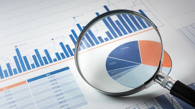 IOTスマートセンサーの世界市場は2027年までCAGR 21.25%で成長する見込み