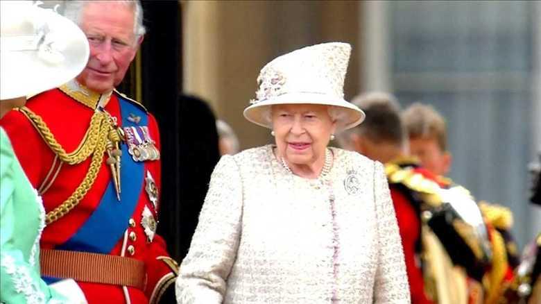 ヘンリー王子称号返上へ「王室スキャンダルは時間が経つほど悪化する」在位70年エリザベス女王の知恵と決断
