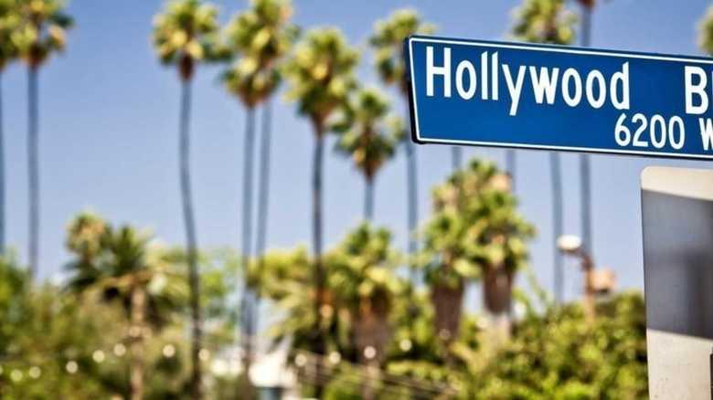 ハリウッドのセクハラ大物プロデューサーの免罪符はオバマのコネ?【木村太郎のNon Fake News#12】