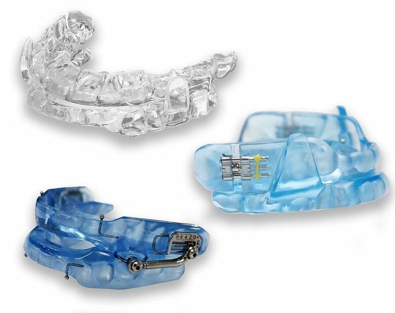 睡眠時無呼吸口腔器具市場「2023年までに482.5百万米ドルに達すると予測」ー製品別、タイプ別および地域別ー世界的な予測2023年