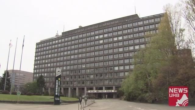3人死亡 145人感染北海道…新年会・高齢者施設のクラスター拡大 北海道警も計3人