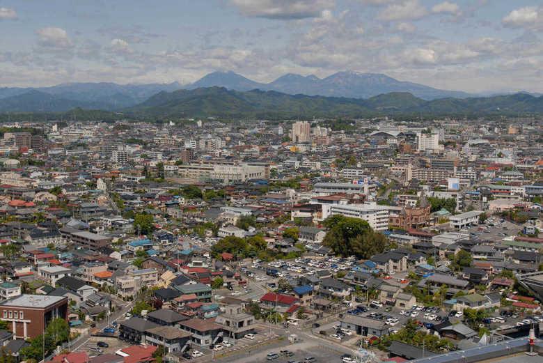 日本で自然災害の少ない地域はどこ? 県民の6割がそう思っている栃木県に聞いた