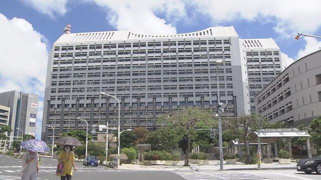 【速報】沖縄県 過去最多の354人の新型コロナウイルス感染確認