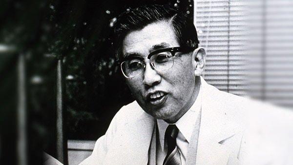 「障がい者こそスポーツを」1964年の東京パラリンピック開催に尽力した中村裕医師
