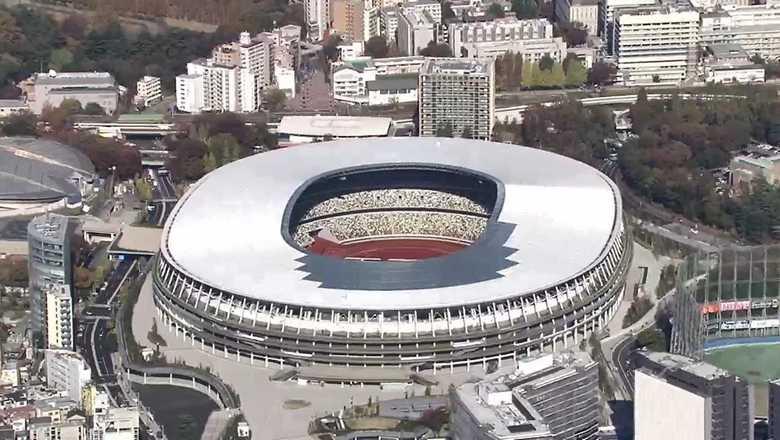 東京オリンピックの著名人聖火ランナーを一気に紹介 聖火台に灯をともすのは一体誰なのか?