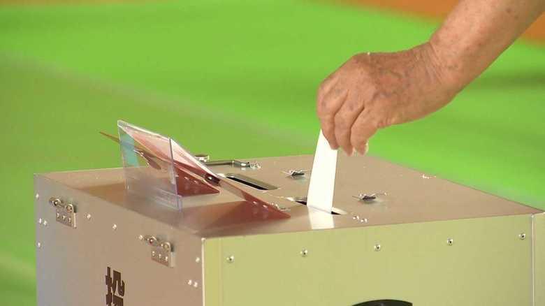低投票率は本当に嘆くべき?「変化を求めない日本」はいつまで続く