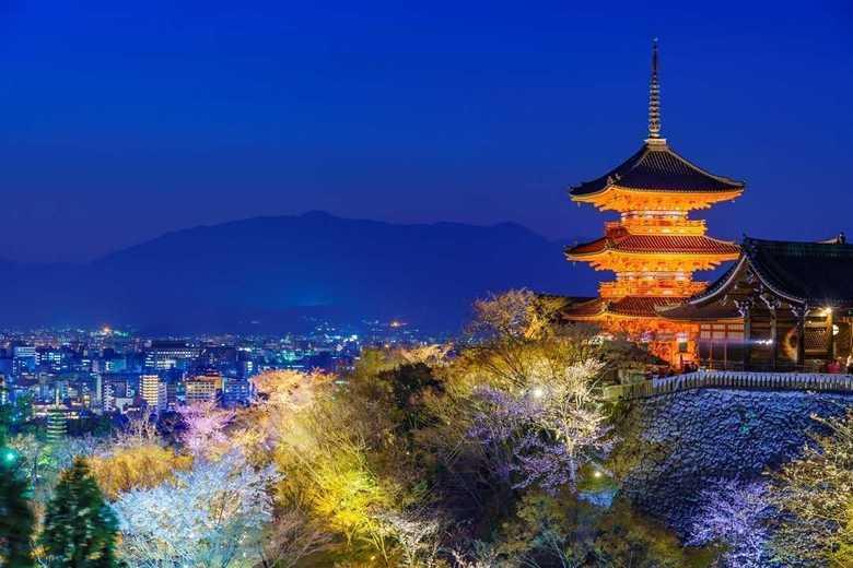 """「良い時計してますなぁ」が遠回しすぎて分かりにくい…""""京都特有""""の言い回しを専門家に聞いてみた"""