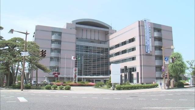 県 速報 新潟 今日 コロナ