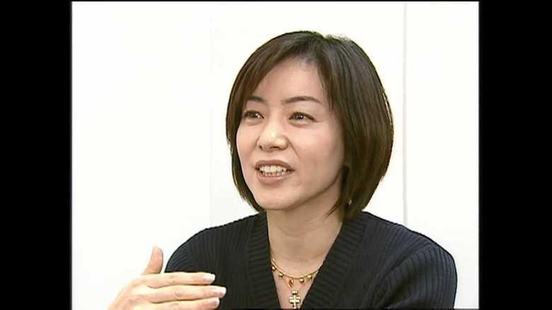 フリーアナウンサー八木亜希子さん「線維筋痛症」との診断で休養へ