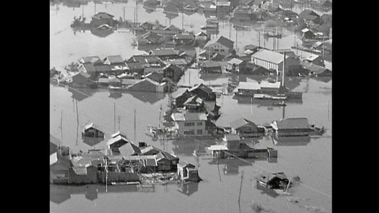 命守るため自治体の枠を越える…スーパー台風に備え考える「広域避難」の重要性