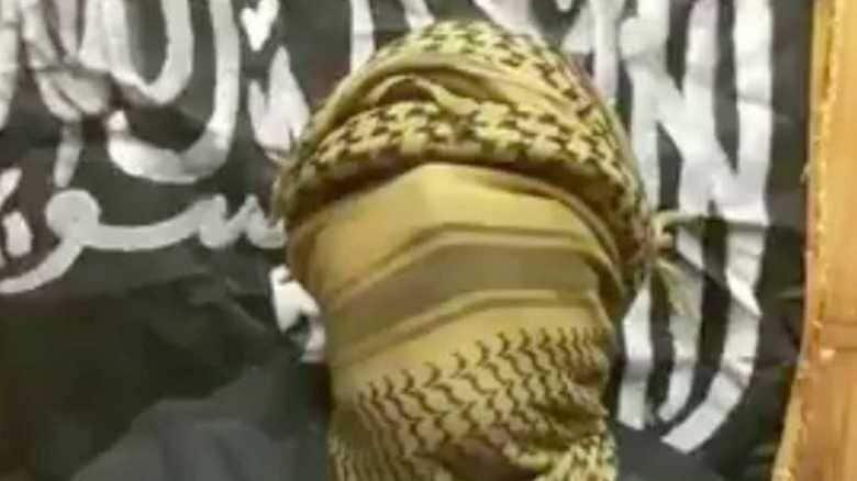 英の爆発で「イスラム国」が犯行声明 さらなるテロの可能性も?