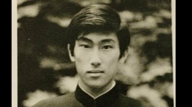 """高校時代のあだ名は""""開成のパパ"""" 岸田新総裁と47年来の友人が語る人物像「どっしりしていて、よく聞く話させ上手」"""