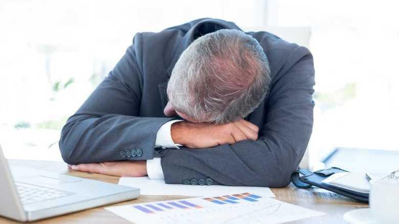 """年金受給は70歳以上から?高齢者も女性も""""働かなくてはいけない""""時代へ"""