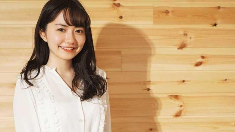 【新成人】女子大生社長・椎木里佳が語る20歳のリアル「40歳でも子ども」