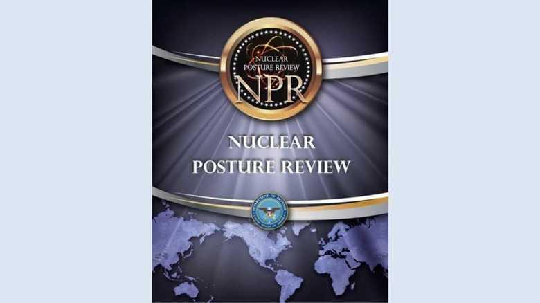 ロシアがINF条約違反をすれば、日本に影響する