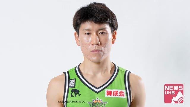 【レバンガ北海道】佐古賢一新ヘッドコーチ体制いまだ未勝利 10/16ホーム開幕で白星を