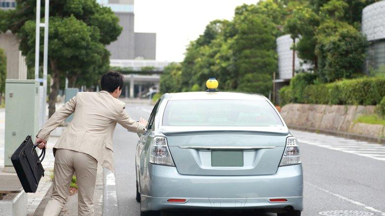 「マスク着用拒否」で乗車お断りが可能に!? 国に要請した切実な背景を都内タクシー会社に聞いた