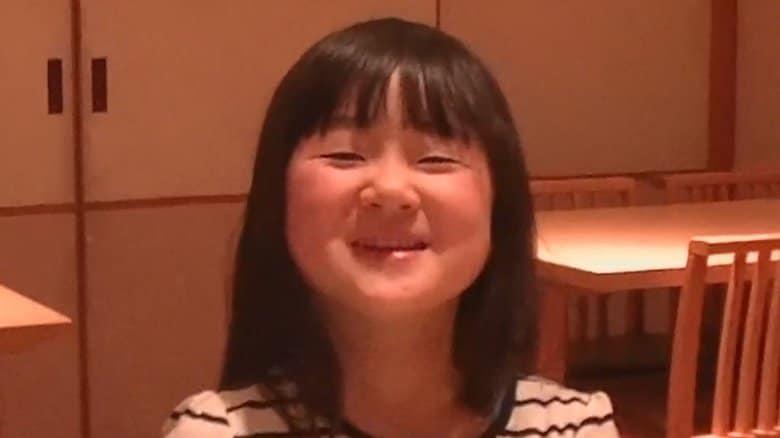 行方不明から8カ月…小倉美咲ちゃん8歳の誕生日  母が娘にかけたかった言葉