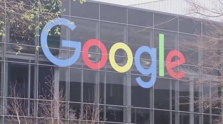 Googleが反論「米司法省の提訴には重大な欠陥」制裁あればGAFA全体に影響及ぼす可能性も…消費者に影響は?