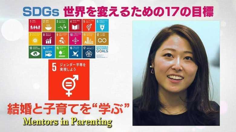 子育て中の家庭を若者が訪問!安心して親になれる社会にするために