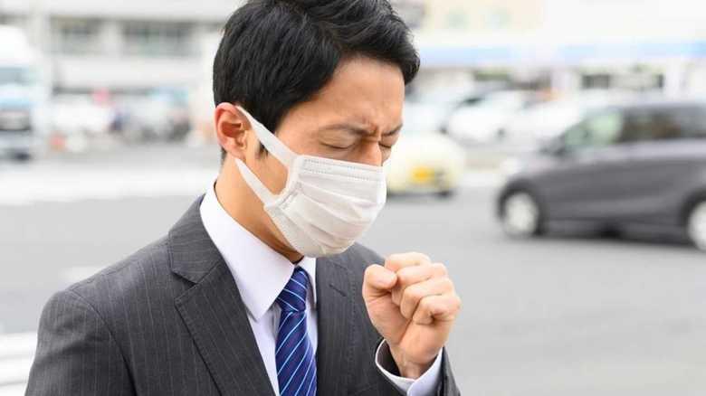 """微熱でも「インフルエンザだった」という人続出!? """"隠れインフルエンザ""""になる人の特徴"""