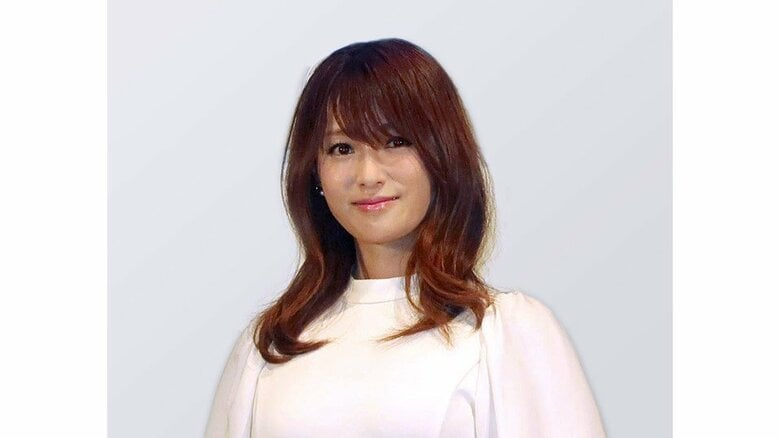深田恭子さん適応障害の治療のため休養発表 7月ドラマは降板