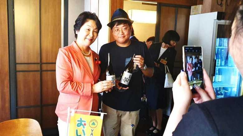 私たちが一番の被害者…「SNS日本不買運動」に苦しむ韓国の親日家たち