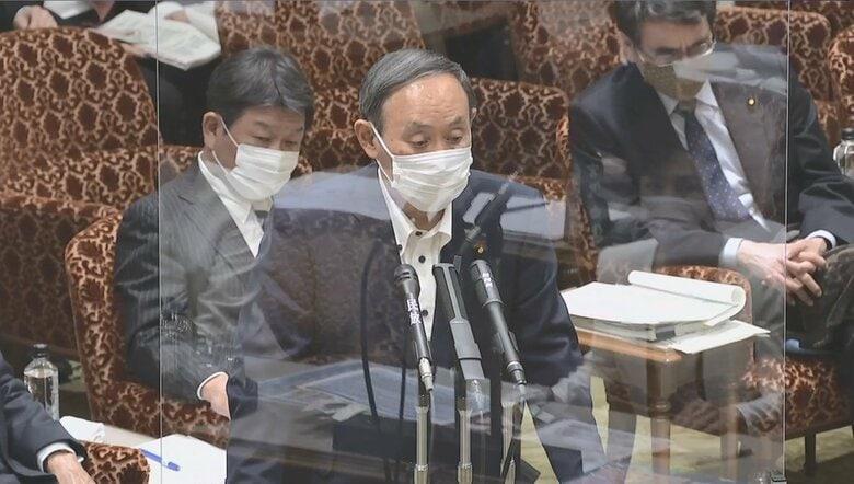 宣言延長の理由問われた菅首相「人流は減少している」…国民動かす政治リーダーの言葉に必要なものは