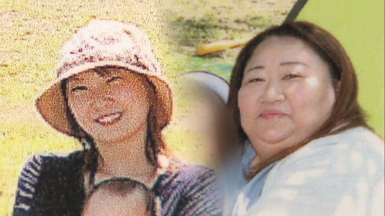 5歳児餓死 母親とママ友が起訴…「記憶から消したい人間です」元夫が語る赤堀被告の素顔