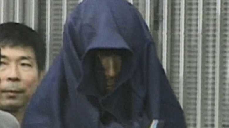 サリン実行犯ら6人の死刑執行…これでオウム元幹部13人全員に執行