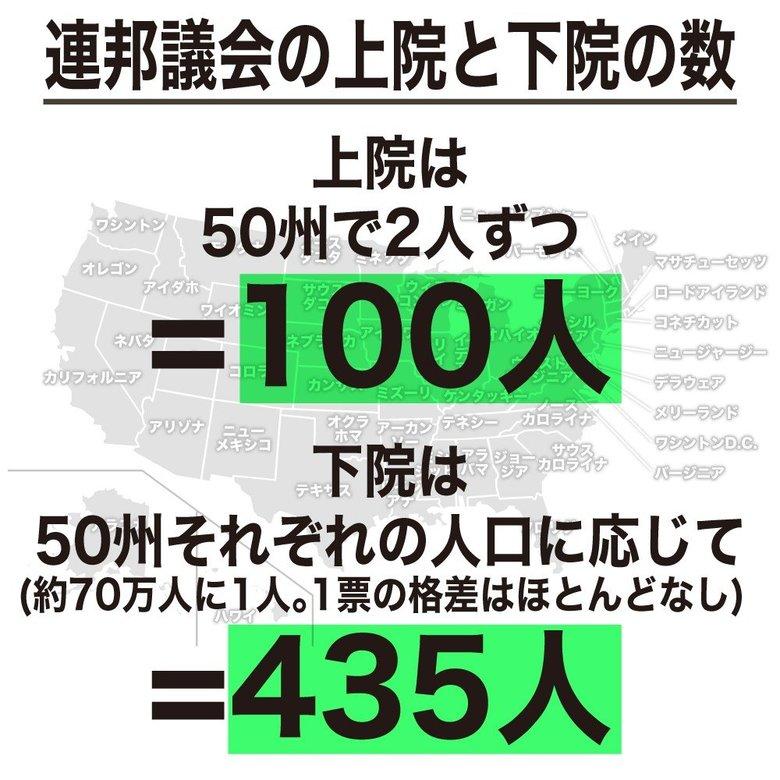 data-src=https://fnn.ismcdn.jp/mwimgs/8/3/780mw/img_8371b59743e6061c2ce13e706cc8f198200876.jpg
