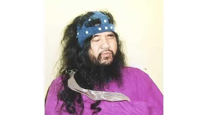【独自】麻原死刑執行から1年 いまだ東京拘置所にある遺骨をめぐる争い