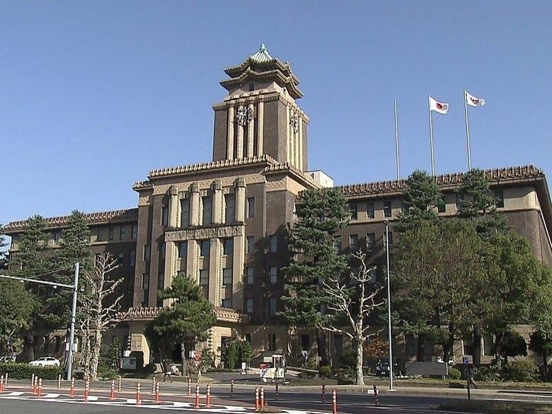 医療施設で発生した複数のクラスター拡大続く…新型コロナ 名古屋で新規感染者125人 3人の死亡も発表