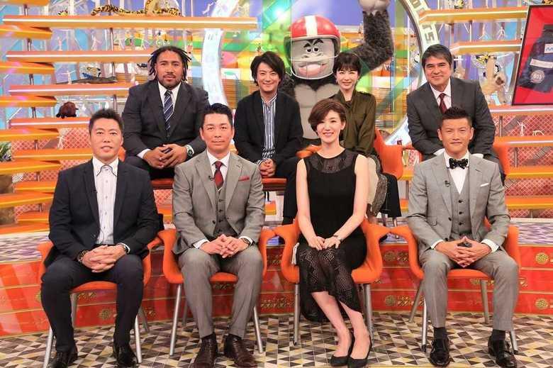 現役選手も憧れる!日本中が熱狂したラグビーW杯で大躍進の礎を作った男