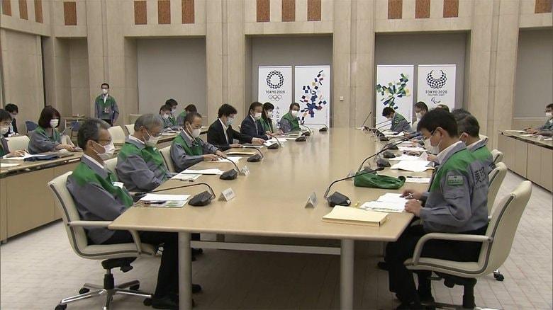 「東京では医療は逼迫していない」は誤り…専門家が強く訴える現状の厳しさ