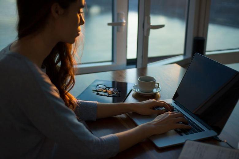 働く女性の約4割が「保有資産なし」、日本はおばあちゃん大国時代に突入!女性たちは定年後をどう生きる?