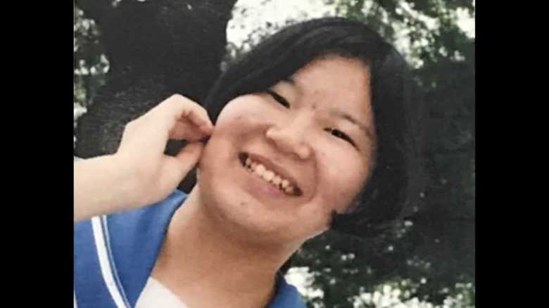 遺体は死後1年以内 空白の13年間に一体何が…白骨遺体は13年前不明の17歳少女