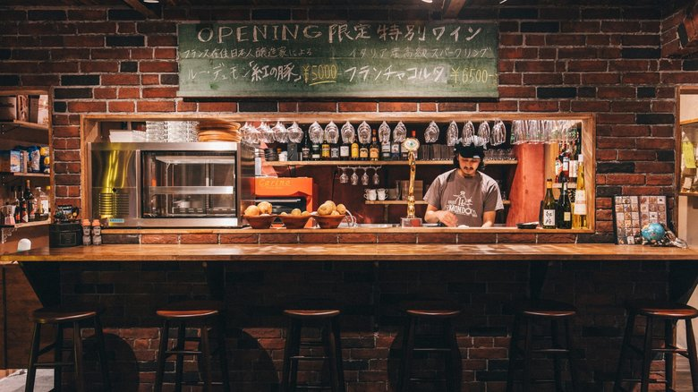 オープンが遅れ補償は対象外…コロナ禍に開業した飲食店がそれでも前を向き続ける理由