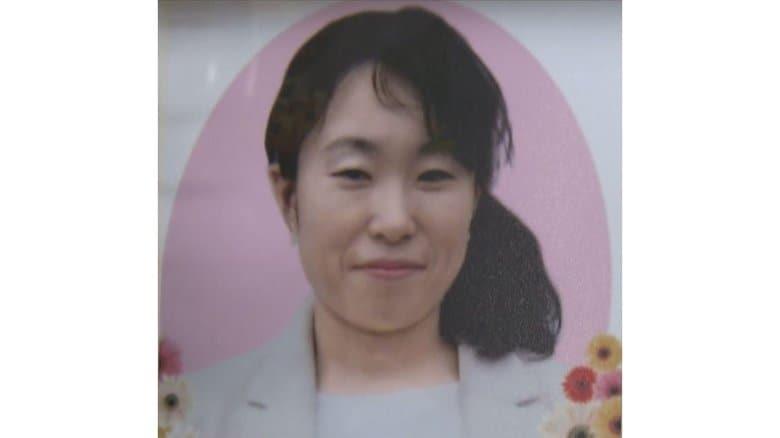太宰府市主婦暴行死事件(1) 被告に取り込まれ…一家をのみ込んだ脅迫・洗脳 警察も予想外の対応