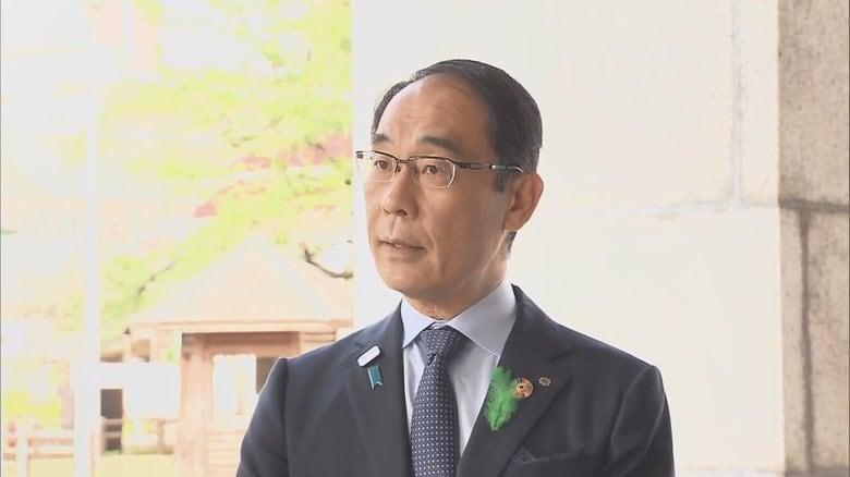「自宅待機中に2人死亡」埼玉県は経緯発表せず…1人でも多くの命を救うために必要な情報と報道のあり方とは<br />