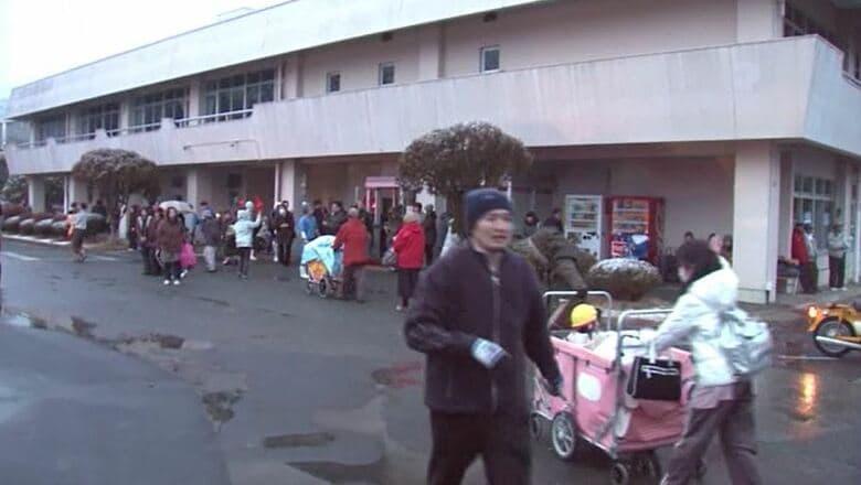 避難を妨げる「正常性バイアス」の罠 東日本大震災 9割以上が「溺死」【宮城発】