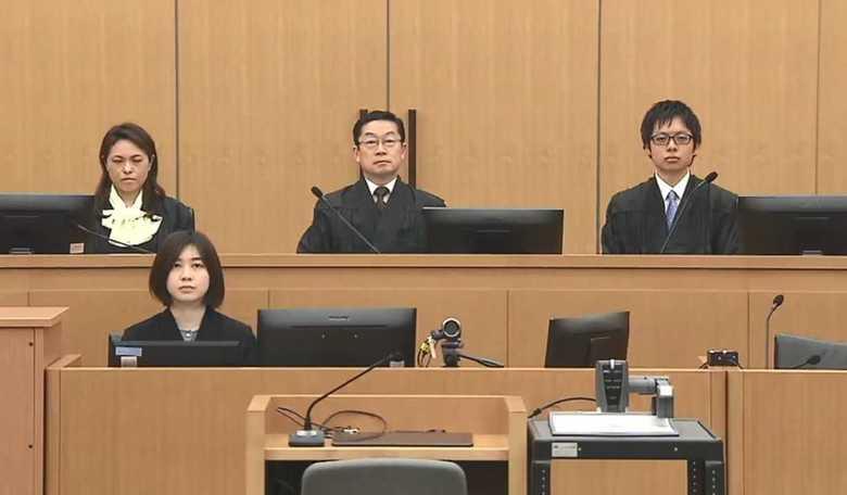 栗原心愛さん虐待死事件に「懲役18年求刑」…その背景と今後への影響