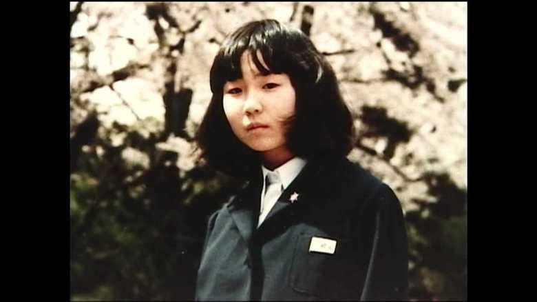 膠着続く日本人拉致問題のいま