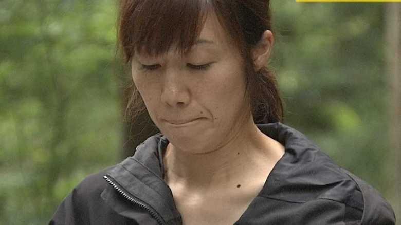 事件性を考え公開捜査へ「悔やんでも悔やみきれない…」行方不明の美咲ちゃんの両親が悲痛な思いを告白