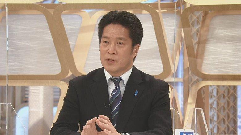 横田哲也さん「政権批判は卑怯」発言の真意 拉致解決の責任は誰にある?