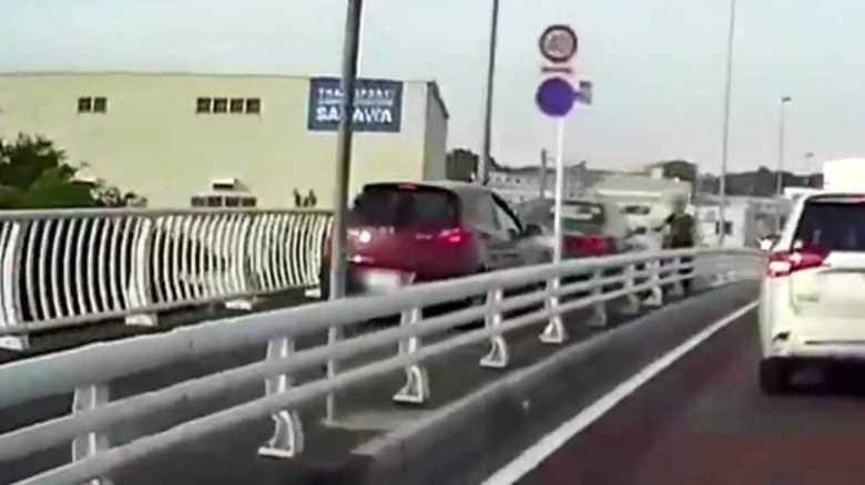 相次ぐ高齢ドライバーの事故…対処法はあるのか?専門家に聞いてみた