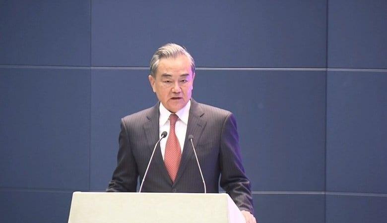 「世界は不確定性に満ちているが中国の未来は確定している」、中国政府が湖北省のイベントで回復ぶりアピール