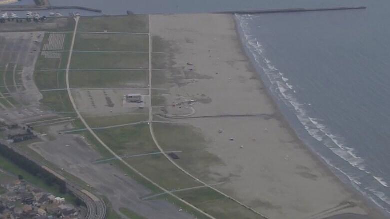 サメに襲われた?茨城県でサーファーがケガ…遭遇したら音を立てずに陸へ