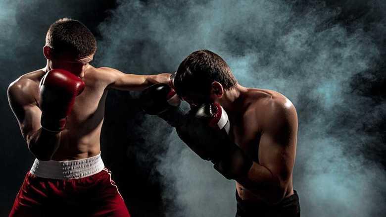 問われるボクシング指導者の資質 「パンチドランカー」の兆候を見逃さないで!